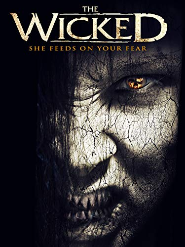- The Wicked