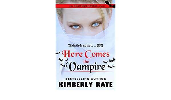 Kimberly Raye Dead Between Hookup 6