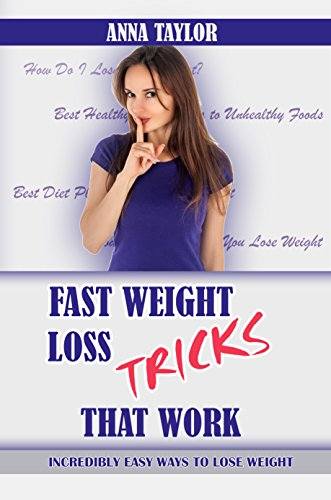 how we reduce our weight fastly