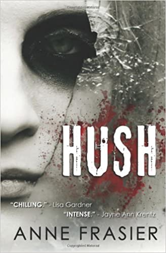 HUSH ANNE FRASIER EBOOK DOWNLOAD