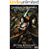 Legends of Marithia: Book 1 - Prophecies Awakening (Uncut and Extended 2014 Edition)