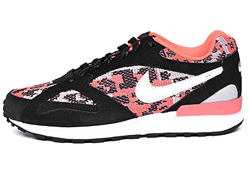 Nike Nike Multicolore Baskets Femme Pour Baskets zdPWqz