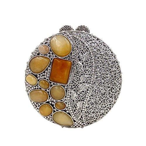 Diamant A Luxe Luxe De En Diamant Ensemble Diamant De En De De Banquet tw6qf7wZ