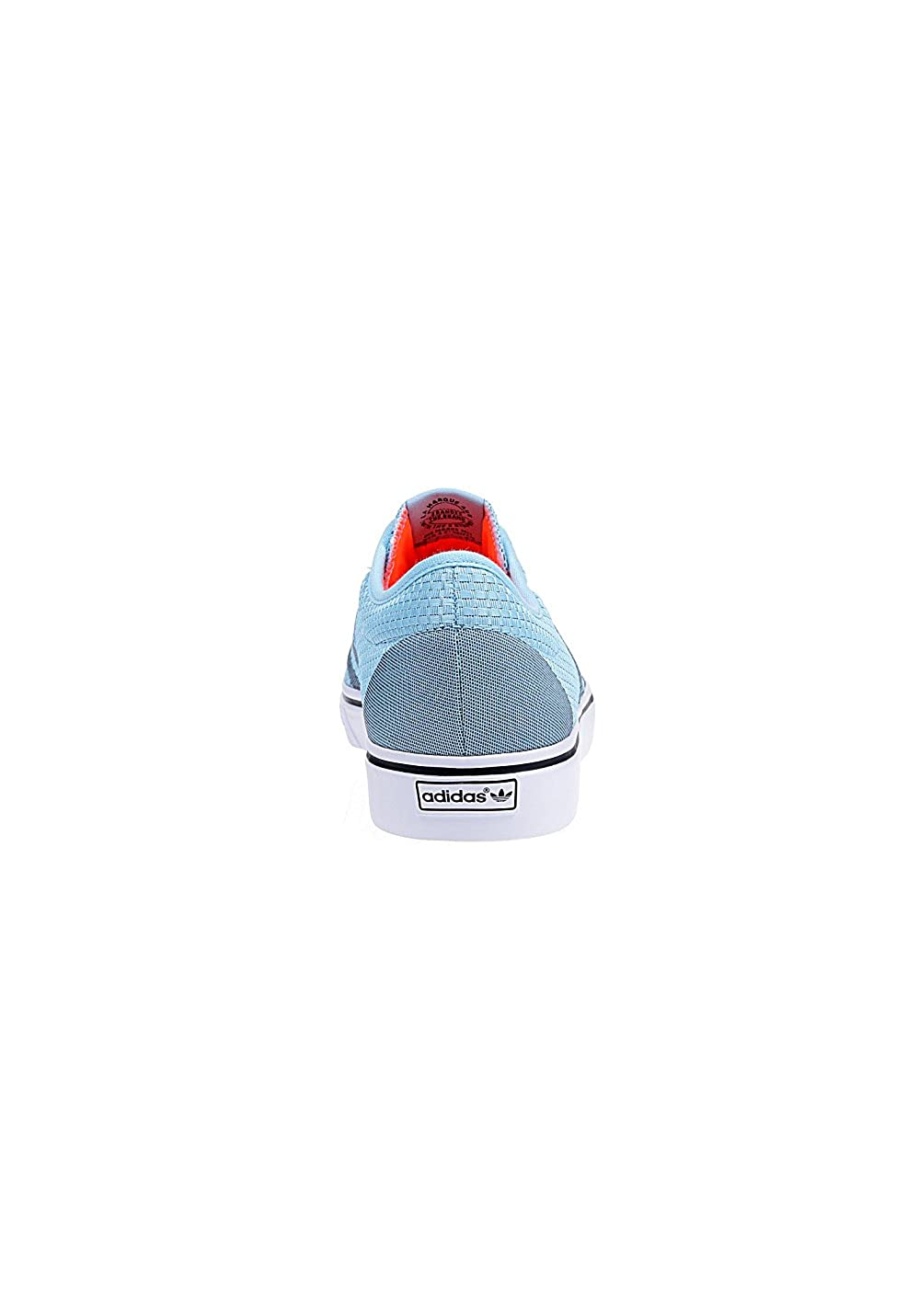 super popular 974d0 7721f ADIEASE CIE - Chaussures Homme Adidas Amazon.fr Chaussures e