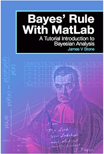 bayes rule a tutorial introduction to bayesian analysis pdf download
