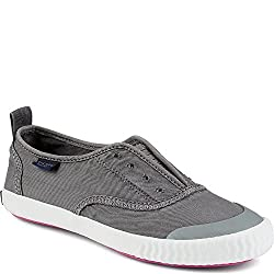 Sperry Top-sider Sayel Clew Sneaker