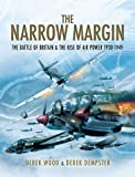 img - for Narrow Margin book / textbook / text book