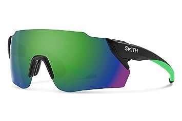 Smith Optics Attack MAX ChromaPop Gafas de Sol: Amazon.es ...