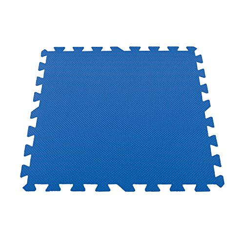Intex 8-Pack Floor Protector for Pools