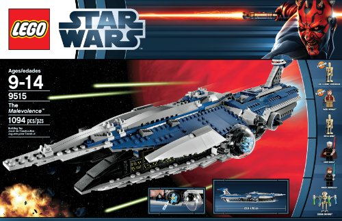 LEGO-Star-Wars-9515-The-Malevolence-Discontinued-by-manufacturer