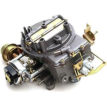 new carburetor two 2 barrel carburetor carb 2100 for ford 289 302 351 cu jeep engine. Black Bedroom Furniture Sets. Home Design Ideas