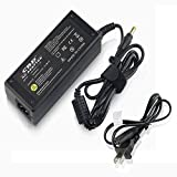 Sunydeal AC Power Adapter Battery Charger for Compaq Presario 2200 2800 900 B3300 B3800 C300 C500 C700 F500 F700 V2000 V2200 V2300 V2400 V3000 V4000 V5000 V6500 a900 x1000