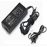 AC Adapter for HP Compaq Presario C300/C500/C700 Laptop