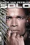 DVD : Solo