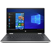 Deals on HP Pavilion x360 14-dh2075nr 14-in Touch Laptop w/ Core i5