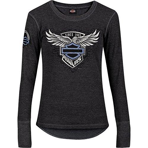 Harley Clothing - 4