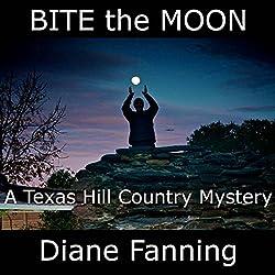 Bite the Moon