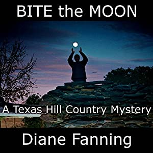 Bite the Moon Audiobook