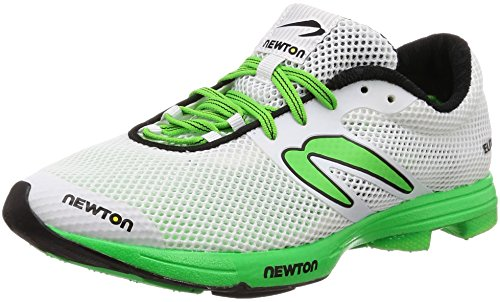 Newton Running Men s Distance Elite