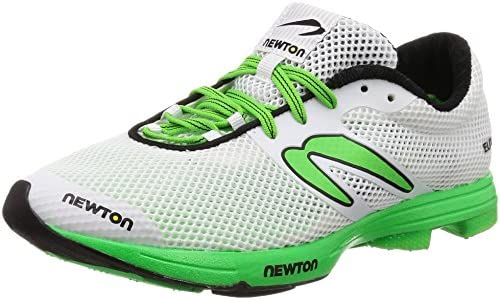 Newton Running Men s Distance Elite