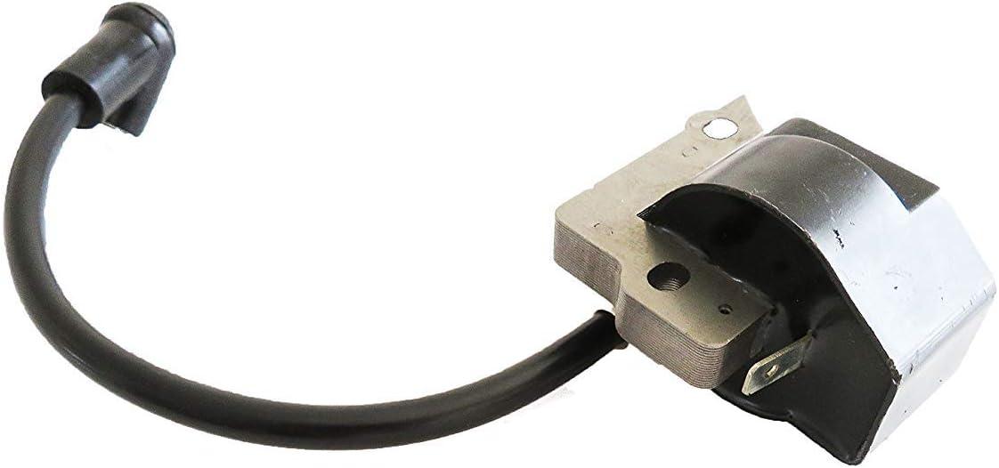 New Ignition coil for Homelite,Ryobi PS02762,4306401,308064001,850080001