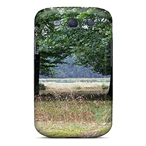 Pretty Galaxy S3 Cases Covers/series High Quality Cases
