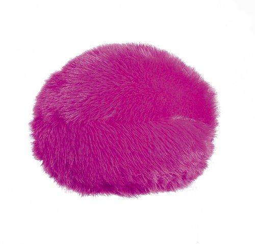 Plush Gumball Pillow Fun Express