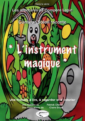 L'Instrument Magique