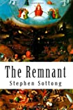 The Remnant, Stephen Sottong, 1494948761