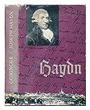 img - for Joseph Haydn : der schopferische Werdegang eines Meisters der Klassik/Karl Geiringer unter Mitarbeit von Irene Geiringer book / textbook / text book