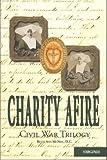 Charity Afire, Sr. Betty Ann McNeil, 0982493681