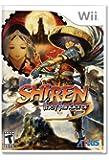 Shiren the Wanderer - Wii Standard Edition