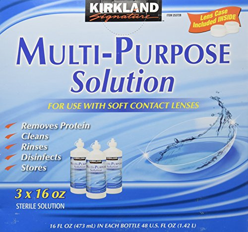 kirkland-signature-multi-purpose-sterile-solution-for-any-soft-contact-lens-3-count-16-oz-bottles-