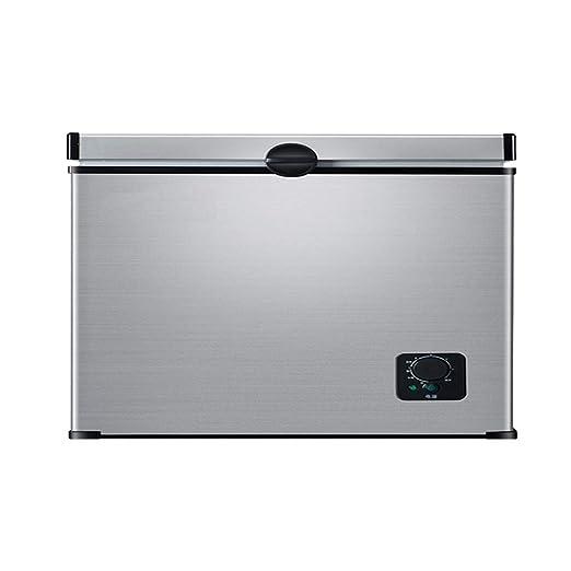 Creative LDF Refrigerador del AutomóVil Compresor De RefrigeracióN ...