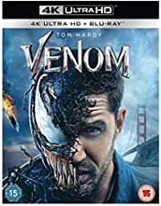 4K movies: 2 for £30