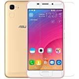 Asus Zenfone 3S Max Tempered Glass, Asus Zenfone 3S Max Screen Guards, Tempered Glasses by RSC Power+