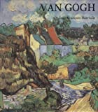Life and Work of Vincent Van Gogh, Jean-Francois Barrielle and Vincent van Gogh, 0890099723