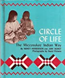 Circle of Life, Nancy Henderson and Jane Dewey, 0671326589