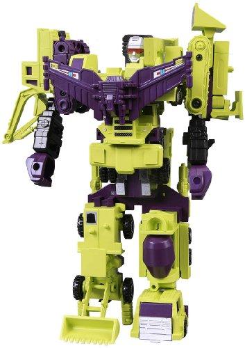 mixmaster toy - 9