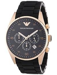 Emporio Armani AR5905 Mens Sport Wrist Watches
