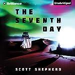 The Seventh Day   Scott Shepherd