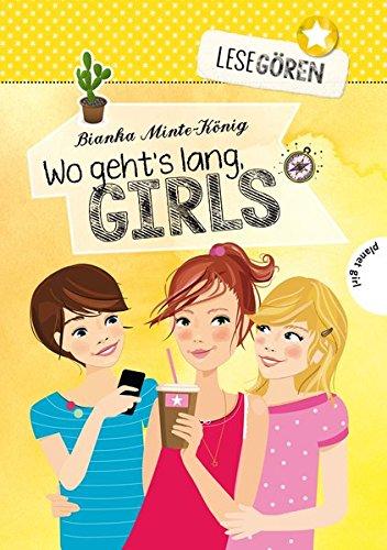 lesegren-band-1-wo-geht-s-lang-girls