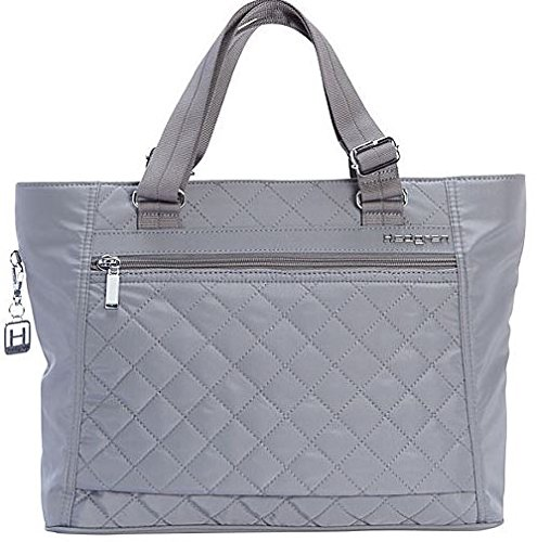 hedgren-stella-travel-tote-womens-one-size-mouse-grey