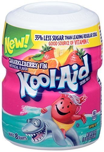 kool-aid-drink-mix-sharkleberry-fin-19-ounce-container-pack-of-3