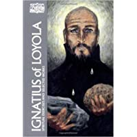 Ignatius of Loyola: Spiritual Exercises and Selected Works (Classics of Western Spirituality)