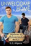Free eBook - Unwelcome Home