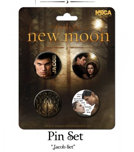 jacob black merchandise - 2