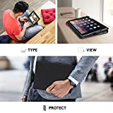 Logitech Type+ Protective iPad Air 2 (ONLY) Case