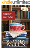Happily Ever After (Deep Haven Book 1)