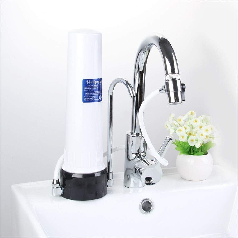 Yanshan Purificador de Agua for el hogar Purificador de Agua for ...